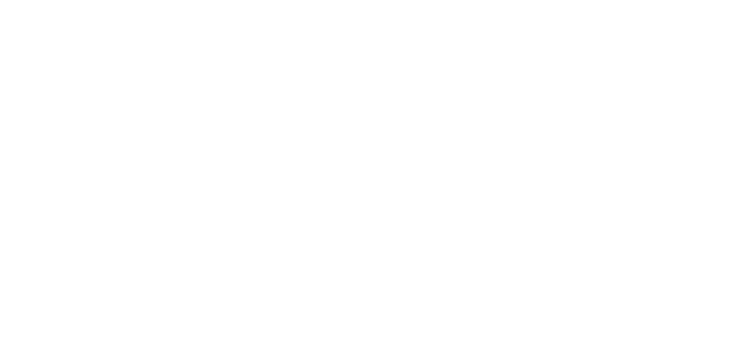 CK Productions | Audium | Audiovisuele producties en verhuur op broadcastmarkt Ranst