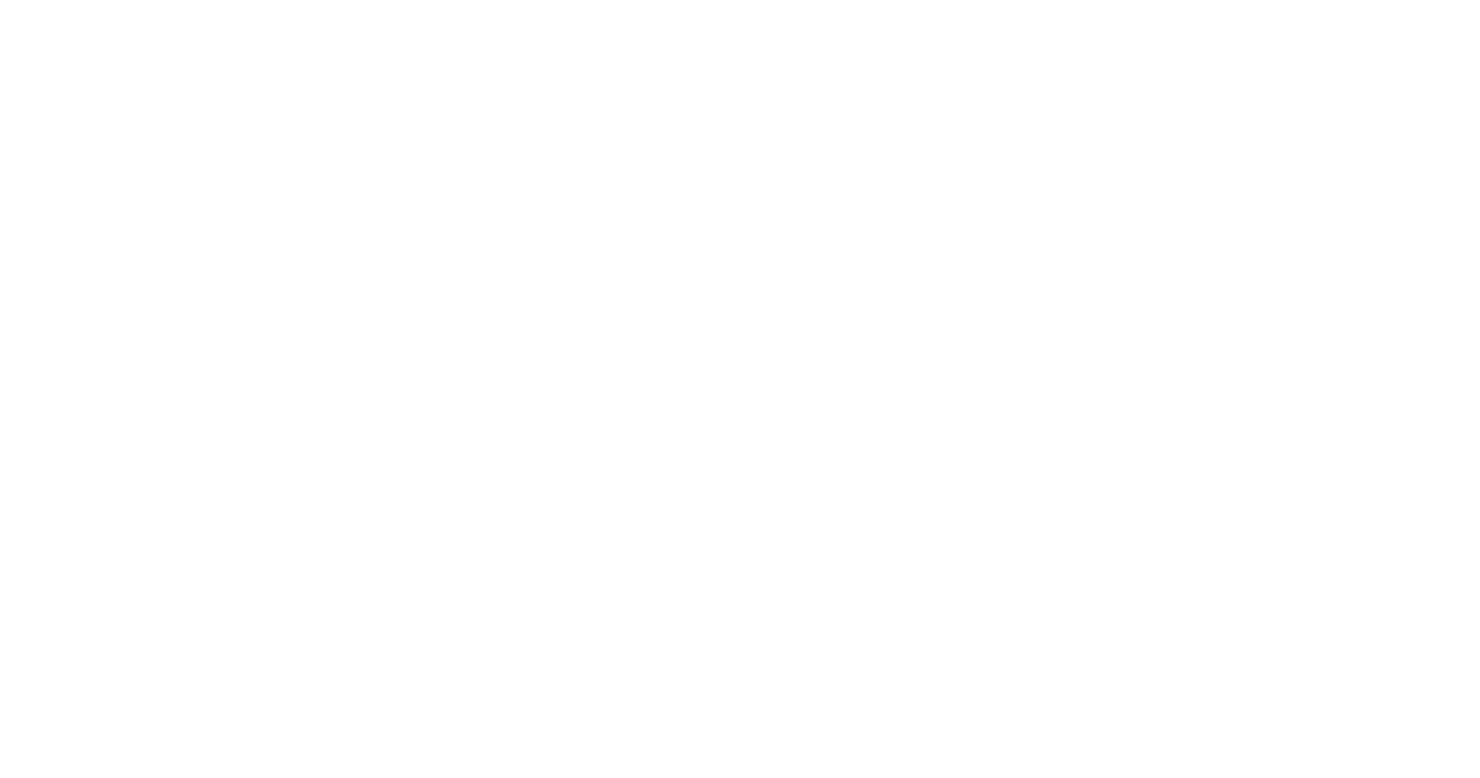 DPG Media | Audium | Audiovisuele producties en verhuur op broadcastmarkt Ranst
