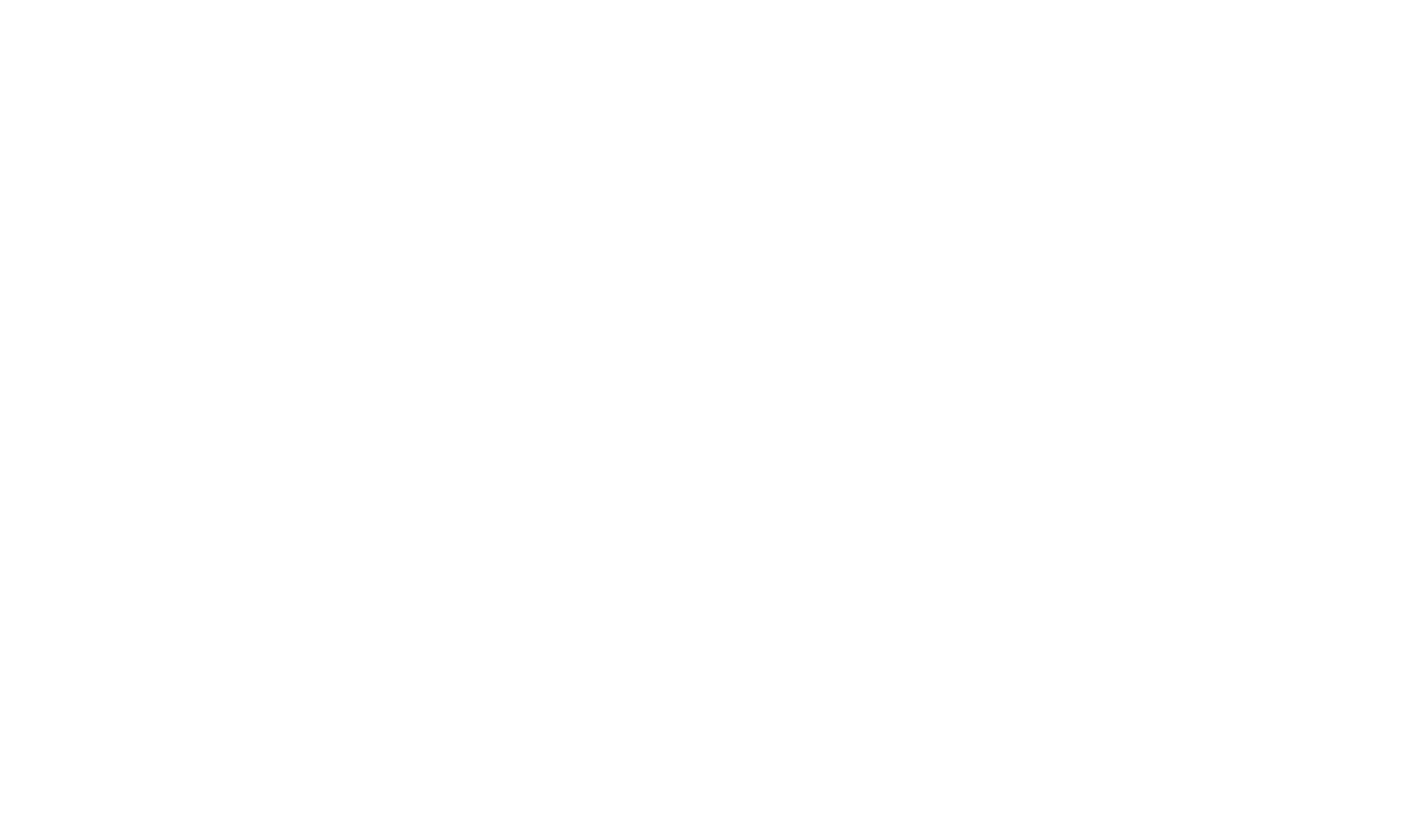 Flow Event Solutions | Audium | Audiovisuele producties en verhuur op broadcastmarkt Ranst