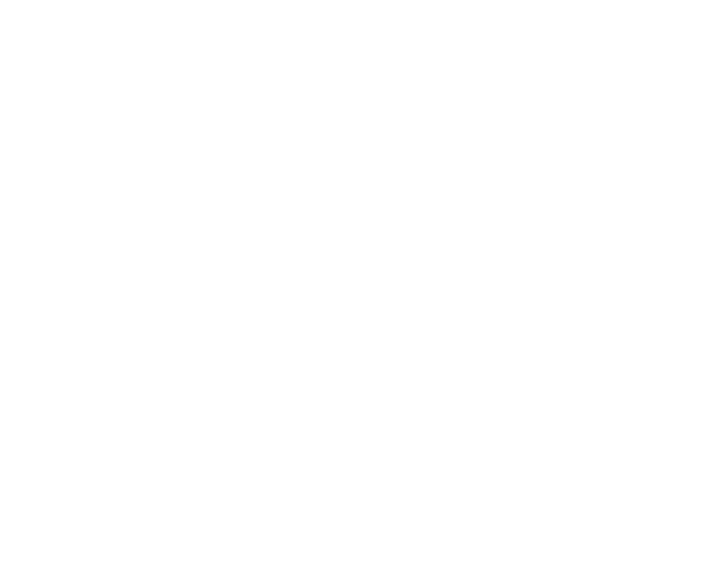 Holiday | Audium | Audiovisuele producties en verhuur op broadcastmarkt Ranst